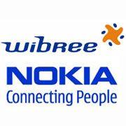 Nokia Wibree