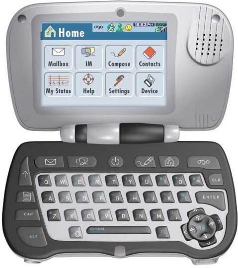 Ogo – новые мобильные устройства от IXI Mobile для рынка Германии