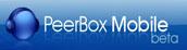 PEERBOX