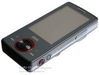 Altek T8680 – GSM-телефон и 12-Мп камера в одном