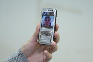 В Москве наконец-то появится связь нового поколения от Мегафона.