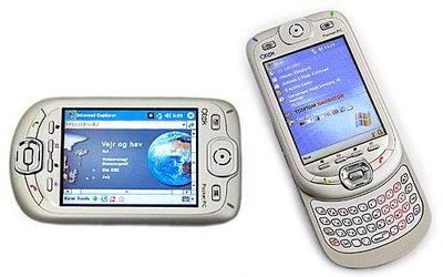 Qtech 9090