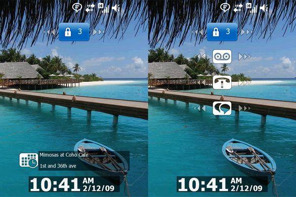 ОС Windows Mobile теперь называется Windows Phone