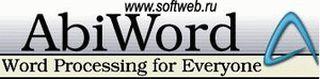 AbiWord 2.6.4 Freeware