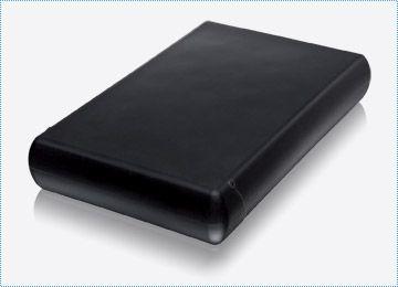 Freecom Hard Drive XS 3.0 - HDD с поддержкой USB 3.0