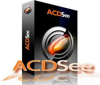 ACDSee Photo Manager 10.0.243 full
