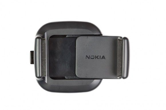 Универсальный держатель Nokia CR-115