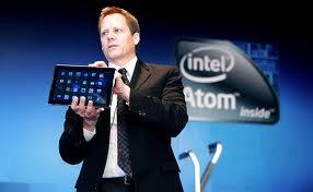 Смартфоны значительно подешевеют благодаря использованию Linux