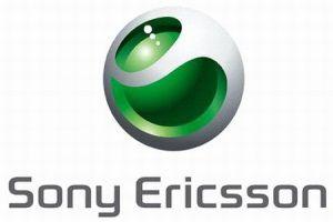Создание компании Sony Ericsson