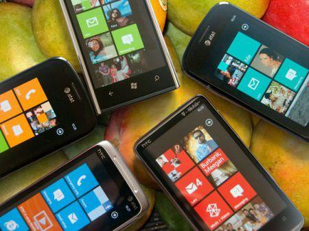 Смартфон спасет ваше свободное время