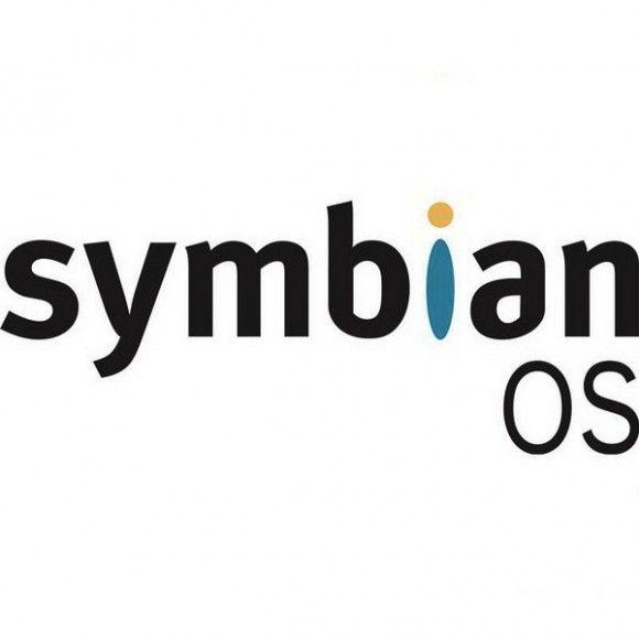Софт на Symbian 9.X