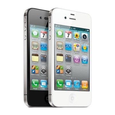 Играть на iPhone бесплатно можно