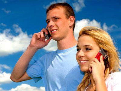 Преимущества безлимитных тарифов мобильной связи
