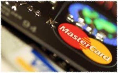 Телефон или кредитная карточка?