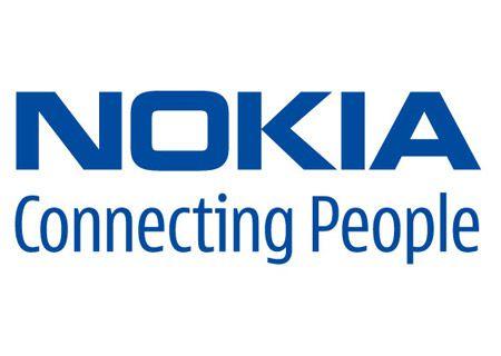 Компания Nokia приятно удивит