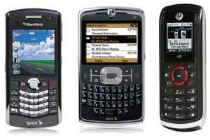 Новая яркая модель от Motorola