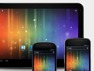 Бюджетный смартфон HTC Desire C