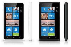 Ожидается появление двухъядерного смартфона от Nokia