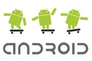Контроль мобильных: Android-spy