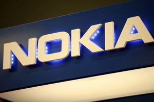 Oracle и Nokia заключат соглашение о сотрудничестве