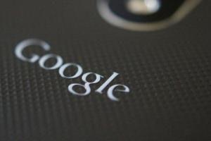 В ноябре Гугл покажет новый смартфон