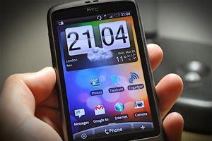 Телефоны начинают терять доверие