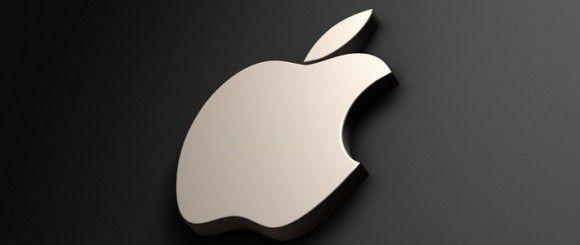 Сегодня Apple презентует свои новые устройства.
