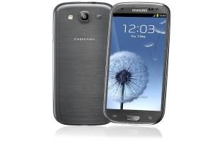 Рекордные продажи от Samsung