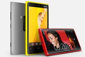 Когда появится новый смартфон Ascend W1?