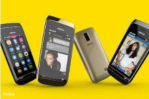 Телефоны с безпроводной подзарядкой