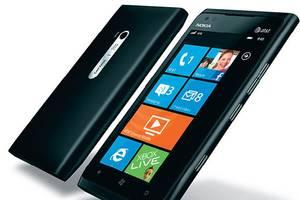 Новый телефон от компании Nokia