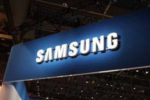 Samsung продолжает лидировать