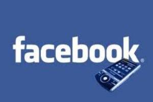Facebook создаст новый телефон