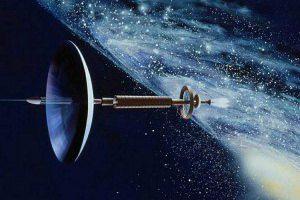Корейские ученые смогли усовершенствовать спутниковую навигацию