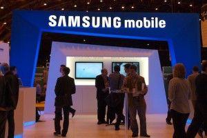 Samsung покажет новый гаджет!
