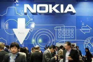 Nokia отказалась использовать Symbian