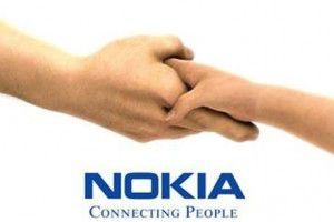 Nokia не будет использовать Symbian