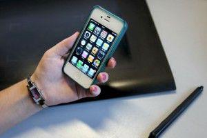 У Apple в этом году не будет IT-телефонов