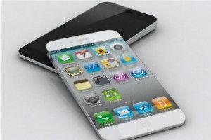 Samsung в мае покажет новый Galaxy