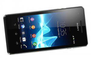Full HD смартфон по цене в 4500?