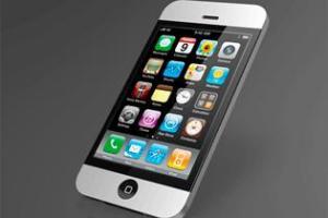 Apple починила экран блокировки в iPhone