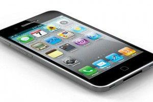 Компоненты для нового iPhone будут поставляться с мая