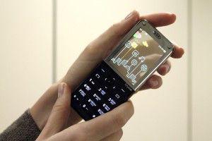 Анонсирован новый смартфон от Explay