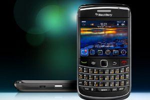 BlackBerry отложила выпуск планшетов