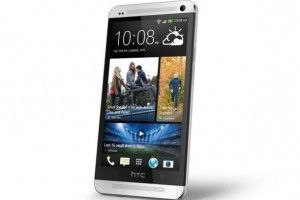 HTC опаздывает с выпуском HTC One