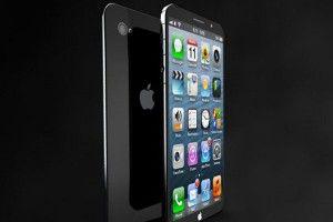 Новая линейка устройств IPhone 6