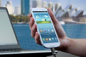 Аналитики вычислили хиты продаж среди смартфонов