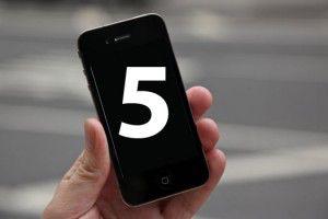 iPhone 5 не оправдал себя среди клиентов