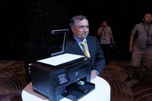 Xerox выпустила мощный сканер Xerox DocuMate 4830