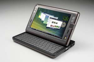 Современные технологии: IT телефоны
